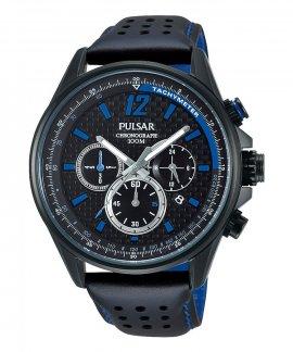 Pulsar Active Relógio Homem Chronograph PT3549X1