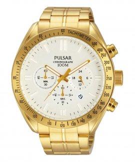 Pulsar Active Relógio Homem Chronograph PT3606X1