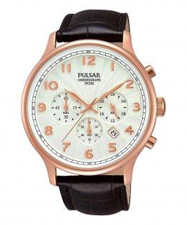 Pulsar Business Relógio Homem Chronograph PT3644X1