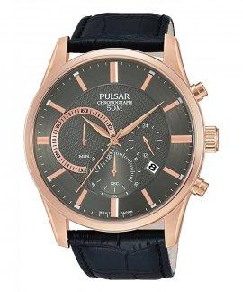 Pulsar Business Relógio Homem Chronograph PT3732X1