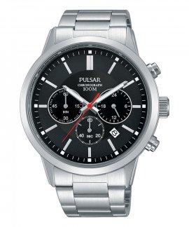 Pulsar Active Relógio Homem Chronograph PT3743X1