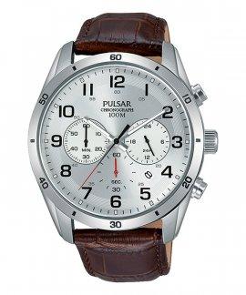 Pulsar Active Relógio Homem Chronograph PT3817X1