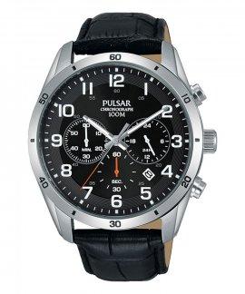 Pulsar Active Relógio Homem Chronograph PT3833X1