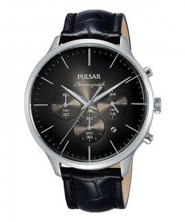 Pulsar Business Relógio Homem Chronograph PT3865X1