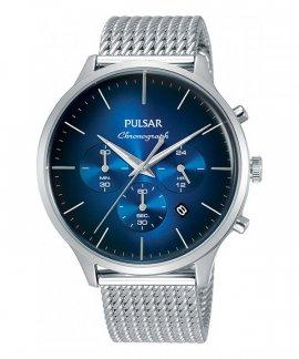 Pulsar Business Relógio Homem Chronograph PT3893X1