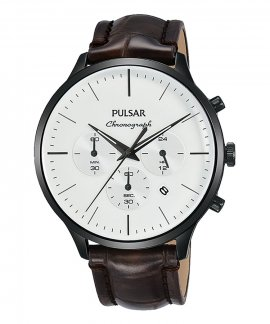 Pulsar Business Relógio Homem PT3895X1