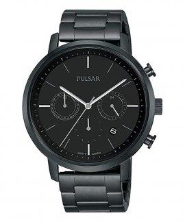 Pulsar Casual Relógio Homem Chronograph PT3935X1