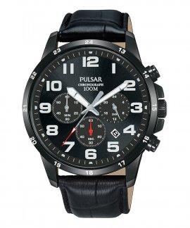 Pulsar Active Relógio Homem Chronograph PT3A07X1