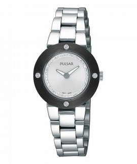 Pulsar Athens Relógio Mulher PTA405X1