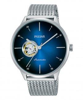 Pulsar Business Relógio Homem Automatic PU7021X1
