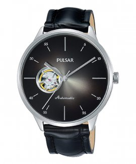 Pulsar Business Relógio Homem Automatic PU7023X1