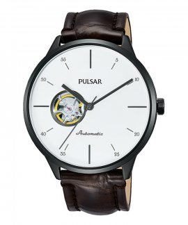 Pulsar Business Relógio Homem Automatic PU7025X1