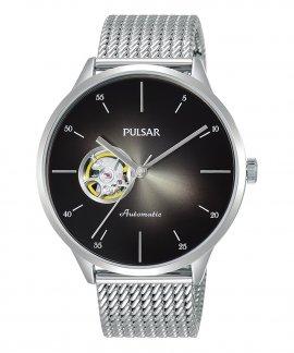 Pulsar Business Relógio Homem Automatic PU7027X1