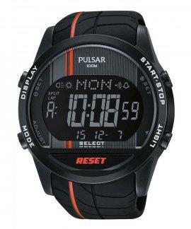 Pulsar Active Relógio Homem PV4009X1