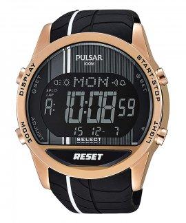 Pulsar Active Relógio Homem PV4010X1
