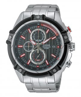 Pulsar Active Relógio Homem Chronograph PV6001X1