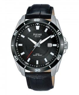 Pulsar Solar Relógio Homem PX3157X1