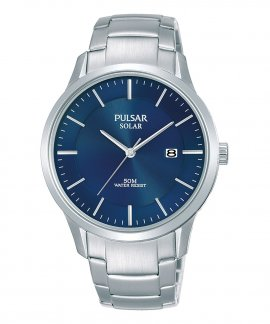 Pulsar Business Relógio Homem PX3159X1