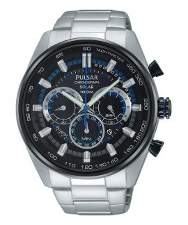 Pulsar Active Relógio Homem PX5019X1