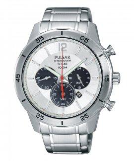 Pulsar Active Relógio Homem Chronograph PX5047X1