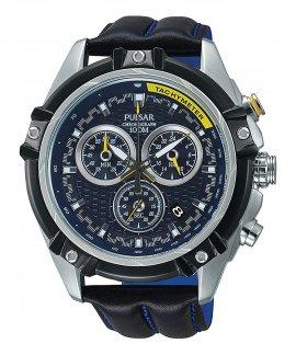 Pulsar Active Relógio Homem Chronograph PX7003X1