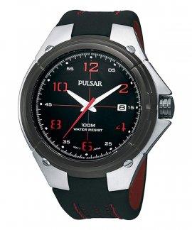 Pulsar Sardinia Relógio Homem PXH797X1