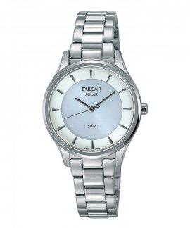 Pulsar Business Relógio Mulher PY5017X1
