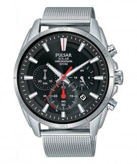 Pulsar Active Relógio Homem Chronograph PZ5083X1