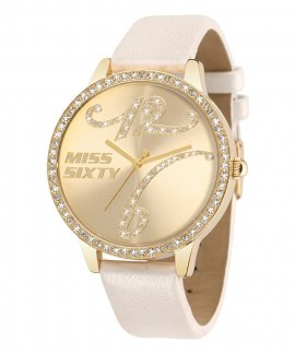Miss Sixty Hypnotic Relógio Mulher R0751104506