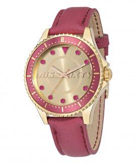 Miss Sixty Marine Relógio Mulher R0751138504