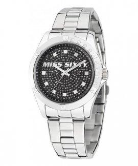 Miss Sixty Stud Relógio Mulher R0753128501