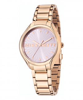 Miss Sixty Kaleido Relógio Mulher R0753137501