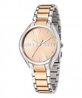 Miss Sixty Kaleido Relógio Mulher R0753137502