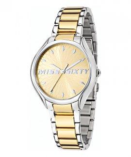 Miss Sixty Kaleido Relógio Mulher R0753137504