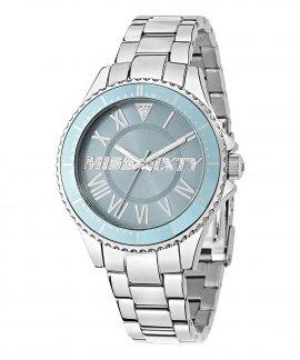 Miss Sixty Marine Relógio Mulher R0753138505