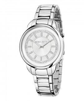Miss Sixty Two O´Clock Relógio Mulher R0753139501