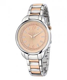 Miss Sixty Two O´Clock Relógio Mulher R0753139503