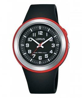 Lorus Relógio R2303MX9