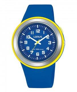 Lorus Relógio R2307MX9