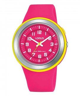 Lorus Relógio R2313MX9