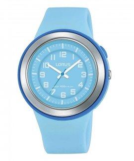 Lorus Relógio R2315MX9
