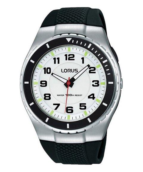 Lorus Sports Relógio Homem R2325LX9