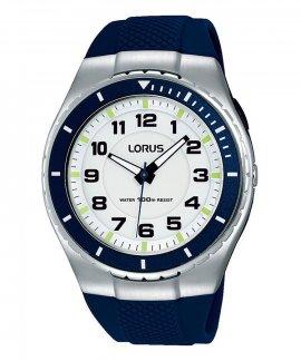 Lorus Sports Relógio Homem R2329LX9