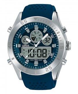 Lorus Sports Relógio Homem Chronograph R2341LX9