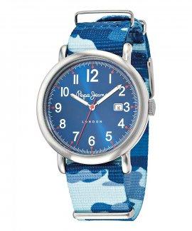 Pepe Jeans Charlie Relógio Homem R2351105017