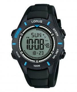Lorus Sports Relógio Menino R2367MX9