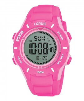 Lorus Sports Relógio R2373MX9