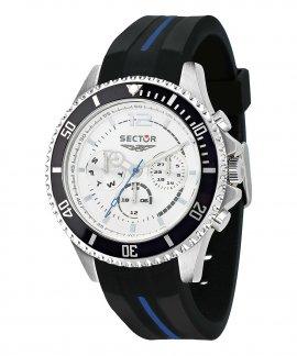 Sector 230 Relógio Homem R3251161031
