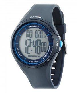 Sector Expander Street Relógio Homem R3251172027