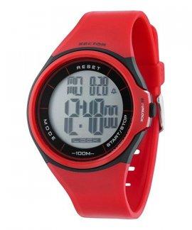 Sector Expander Street Relógio Homem R3251172028